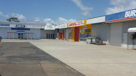 Showrooms / Bulky Goods commercial property for lease at Bay 4/148 Lake Road Port Macquarie NSW 2444