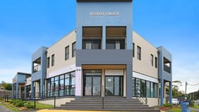 Offices commercial property for lease at 1/18 Arrow Avenue Figtree NSW 2525