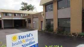 Offices commercial property for lease at 6/32-34 Gumtree Drive Goonellabah NSW 2480