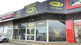 Showrooms / Bulky Goods commercial property for lease at 12/108 Welshpool Road Welshpool WA 6106