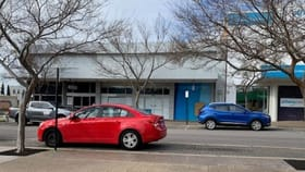 Offices commercial property for lease at 2/17 Sholl Street Mandurah WA 6210