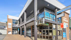 Medical / Consulting commercial property for lease at 40 Harrison Street Cardiff NSW 2285
