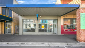 Shop & Retail commercial property for lease at 104 Mollison Street Kyneton VIC 3444