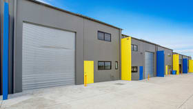 Factory, Warehouse & Industrial commercial property for lease at Unit 32/17 Old Dairy Close Moss Vale NSW 2577