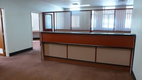 Offices commercial property for lease at Innisfail QLD 4860