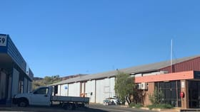 Offices commercial property for lease at 22/59 Elder Street Ciccone NT 0870