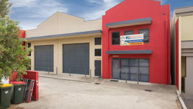 Factory, Warehouse & Industrial commercial property for lease at 2/30 Durgadin Drive Albion Park Rail NSW 2527