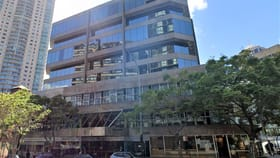 Parking / Car Space commercial property for lease at CP 112/ Prince Center Haymarket NSW 2000