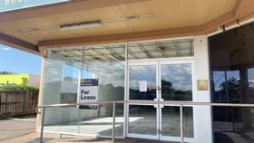 Shop & Retail commercial property for lease at 3/475 Pacific Highway Wyoming NSW 2250