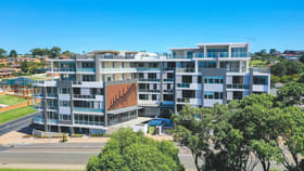 Shop & Retail commercial property for lease at Pier 32 Wason Street Ulladulla NSW 2539