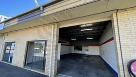 Factory, Warehouse & Industrial commercial property leased at 4/15 Pinter Drive Southport QLD 4215