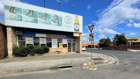 Offices commercial property for lease at 1 Cooper Street Macksville NSW 2447