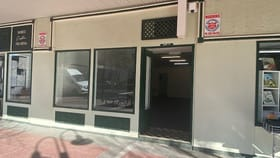 Offices commercial property for lease at Shop 14 Max Arcade Moree NSW 2400