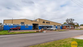 Factory, Warehouse & Industrial commercial property for sale at 76 Northville Drive Barnsley NSW 2278