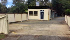 Factory, Warehouse & Industrial commercial property for lease at Thornlands QLD 4164