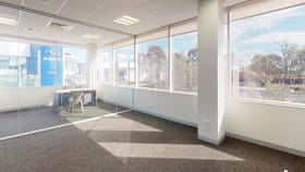 Medical / Consulting commercial property for lease at 10/240 Plenty Road Bundoora VIC 3083