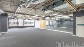 Showrooms / Bulky Goods commercial property for lease at 7/599 Pacific Highway St Leonards NSW 2065