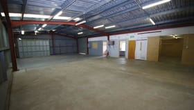 Factory, Warehouse & Industrial commercial property for lease at 15 Elizabeth Avenue Taree NSW 2430