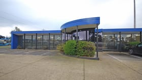 Offices commercial property for lease at 998 Norman Street Wendouree VIC 3355