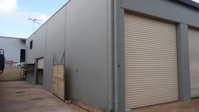 Factory, Warehouse & Industrial commercial property for lease at 6/35 McCourt Road Yarrawonga NT 0830