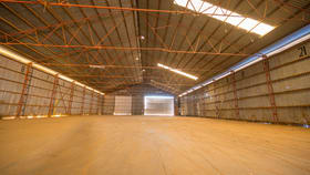Factory, Warehouse & Industrial commercial property for lease at 6 Short  Street Buronga NSW 2739