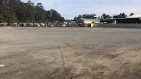 Other commercial property for lease at 270c Princes Highway South Nowra NSW 2541
