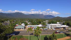 Shop & Retail commercial property for lease at Shop 3/91 Victoria Street Cardwell QLD 4849
