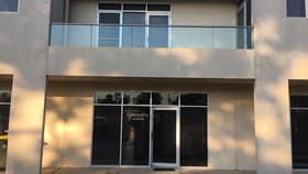 Offices commercial property for lease at 2/5-7 Echuca Street Moama NSW 2731