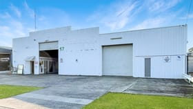 Showrooms / Bulky Goods commercial property for lease at 17 June Street Coffs Harbour NSW 2450