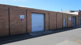 Factory, Warehouse & Industrial commercial property for lease at 15-17 Terminus  Lane Geelong VIC 3220