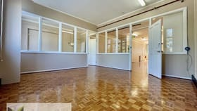 Offices commercial property for lease at 1/245 Top Floor Broadway Glebe NSW 2037