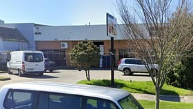 Parking / Car Space commercial property for lease at 1/9 Wauchope Lane Dandenong VIC 3175