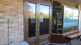 Offices commercial property for lease at Maple Street Maleny QLD 4552