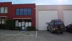 Factory, Warehouse & Industrial commercial property for lease at 3/12 Donaldson Street Wyong NSW 2259