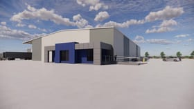 Showrooms / Bulky Goods commercial property for lease at Lot 3/658 (rear of) Benetook Avenue Mildura VIC 3500