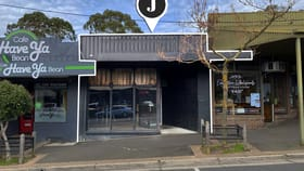 Shop & Retail commercial property for lease at 10 Main Street Upwey VIC 3158
