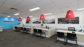 Shop & Retail commercial property for lease at Shop 2 / 24 Marian St Mount Isa QLD 4825