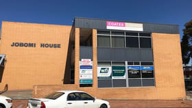 Offices commercial property for lease at 3/50 Liverpool  Street Port Lincoln SA 5606