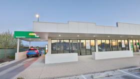 Shop & Retail commercial property for lease at Shops 1 & 2, 760 Benetook Avenue Mildura VIC 3500