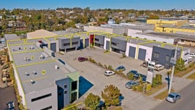 Serviced Offices commercial property for lease at Darra QLD 4076