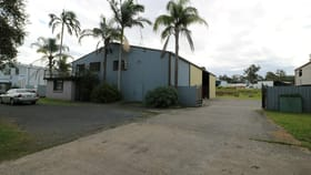 Factory, Warehouse & Industrial commercial property for lease at Bay 1/34 Hargreaves Drive Taree NSW 2430