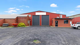 Factory, Warehouse & Industrial commercial property for lease at 285 Midland  Highway Epsom VIC 3551