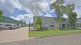 Factory, Warehouse & Industrial commercial property for lease at 1/35 Mccourt Road Yarrawonga NT 0830