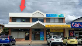 Medical / Consulting commercial property for lease at 3/10 Queen Street Woolgoolga NSW 2456