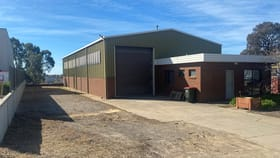 Factory, Warehouse & Industrial commercial property for lease at 5 Woodlands Court East Bendigo VIC 3550