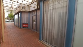 Medical / Consulting commercial property for lease at 250B Allan Street Kyabram VIC 3620