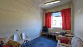 Medical / Consulting commercial property for lease at Level 2 Room 17/52 Brisbane Street Launceston TAS 7250