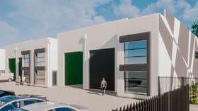 Factory, Warehouse & Industrial commercial property for lease at 3/20 Adam Street Hindmarsh SA 5007
