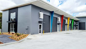 Factory, Warehouse & Industrial commercial property for lease at 3/37-39 Somersby Falls Road Somersby NSW 2250