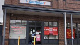 Shop & Retail commercial property for lease at Shop 2/290-300 Argyle Street Moss Vale NSW 2577